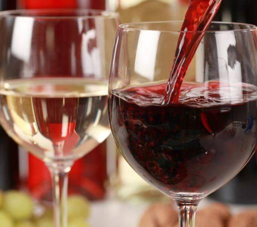 white and red wine.jpg