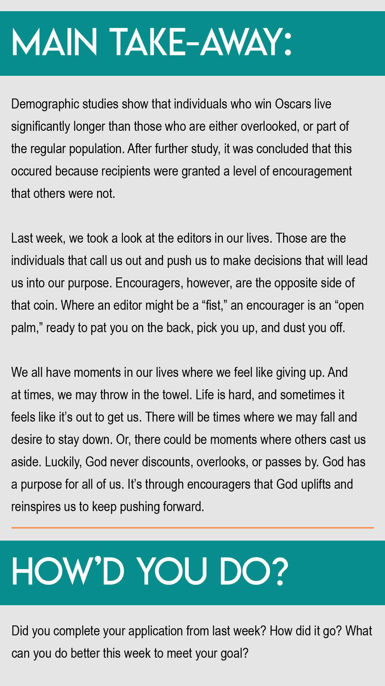Crew Guide - Encourager2.jpg