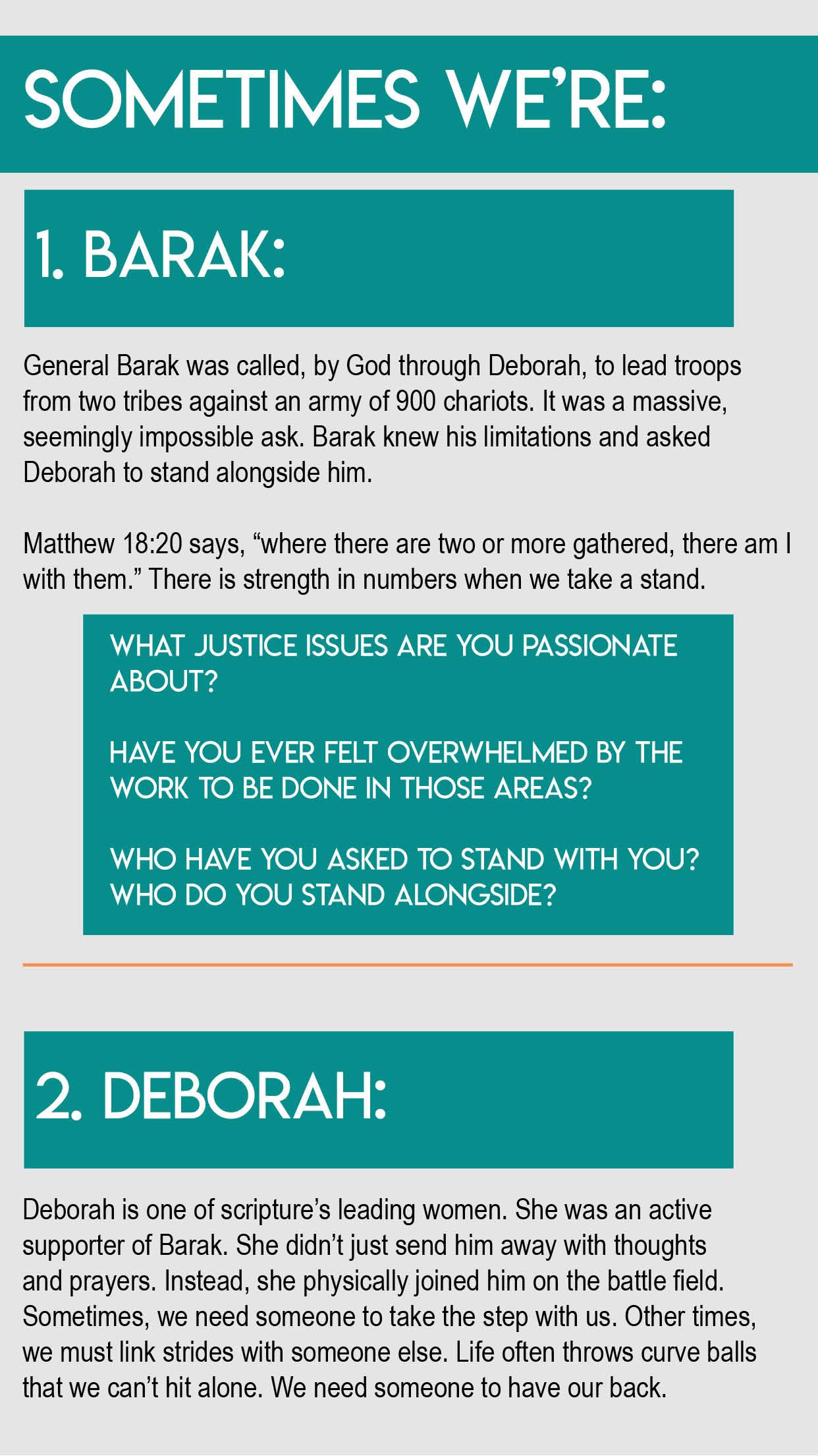 Crew Guide - Back Protector4.jpg
