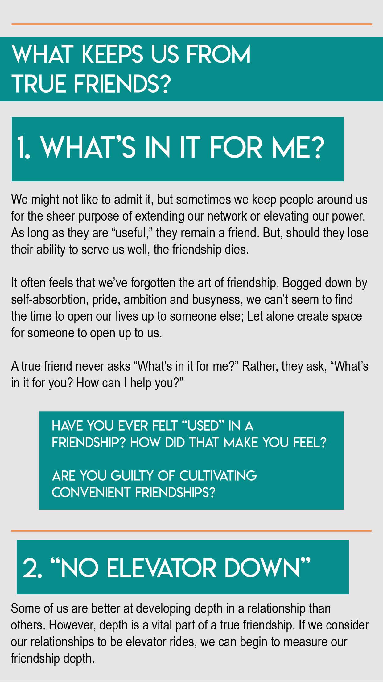 Crew Guide - True Friend4.jpg