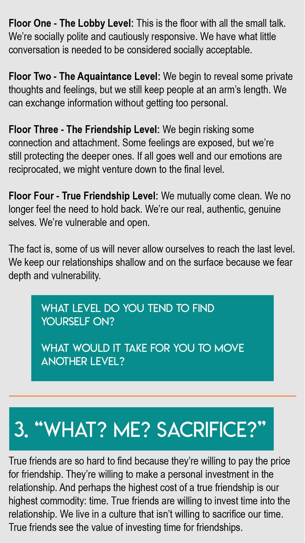 Crew Guide - True Friend5.jpg