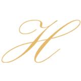 Logo H - gold.jpg