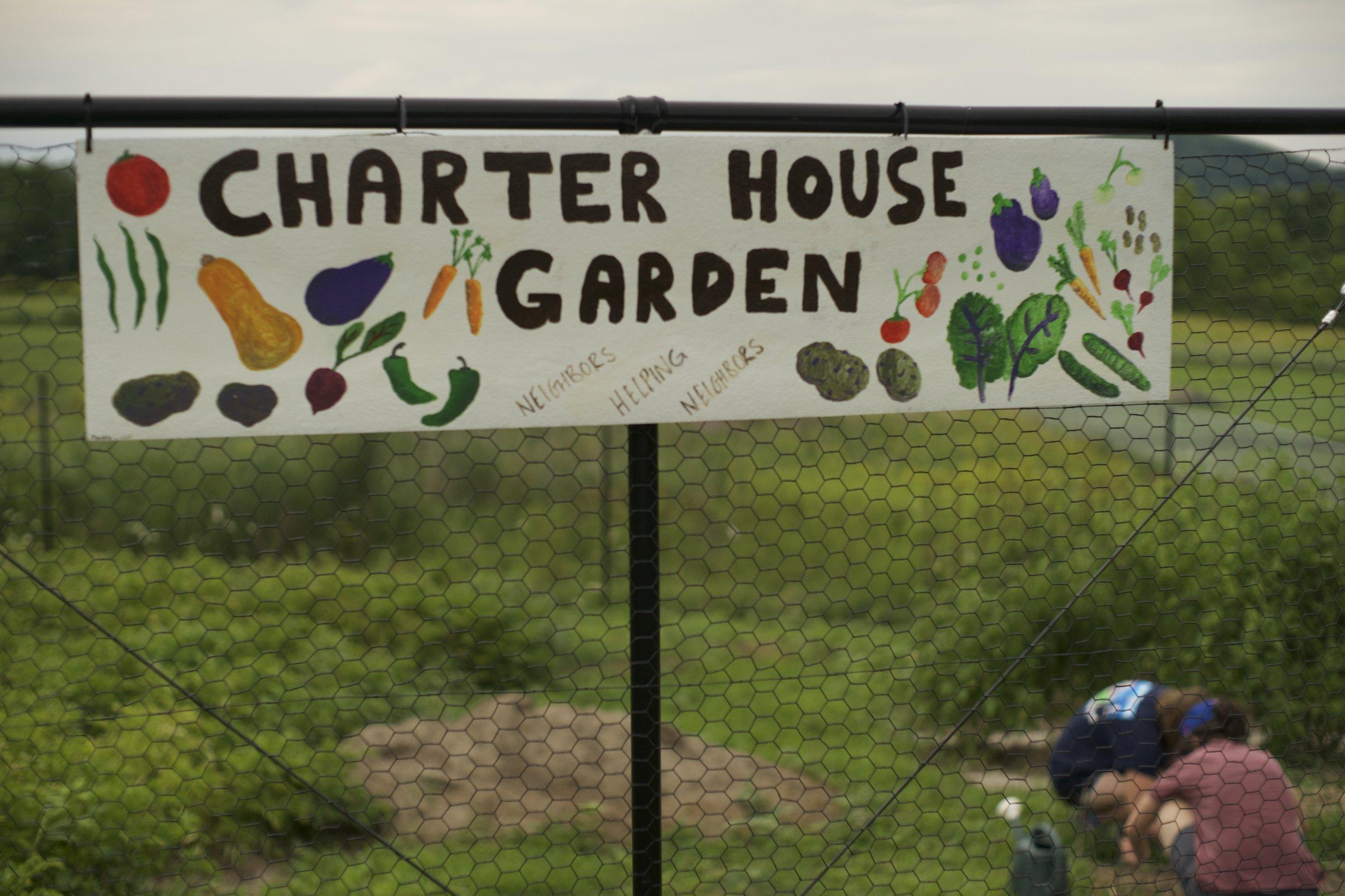 garden sign close.jpg