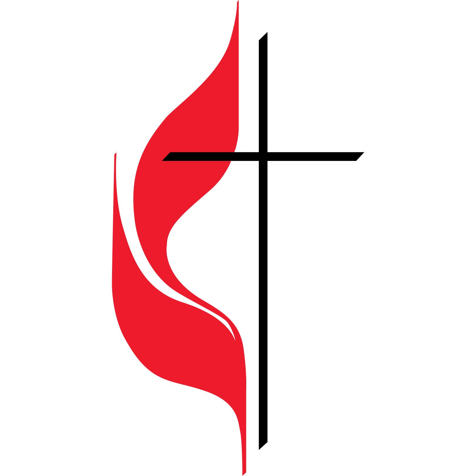 umc cross flame.png