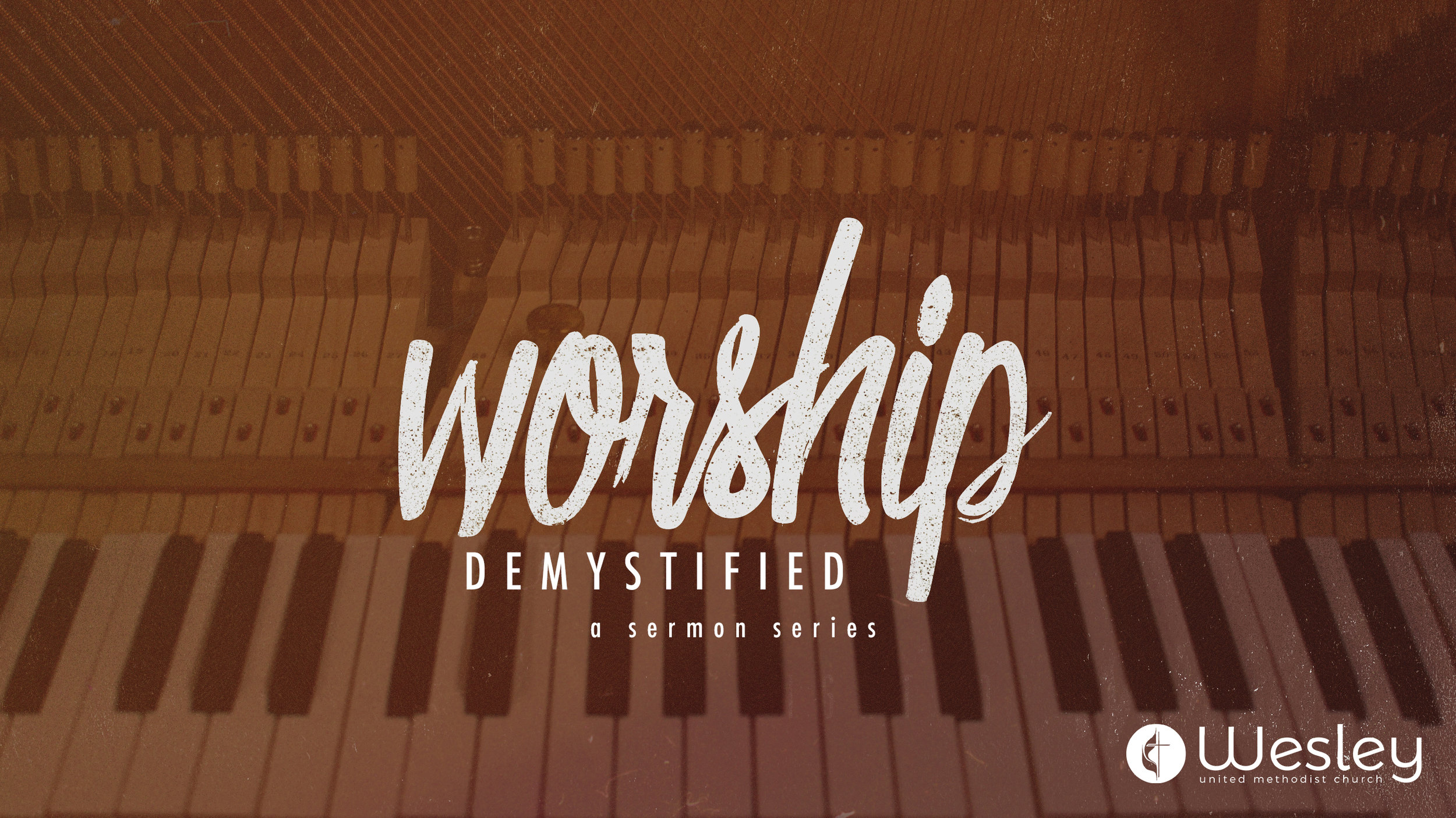 01 worshipdemystified.jpg