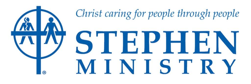 stephens-ministry-1024x538.jpg