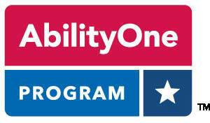 abilityone_logo.jpg