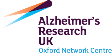 Oxford-ARUK-Network-logo-web-360x177.png
