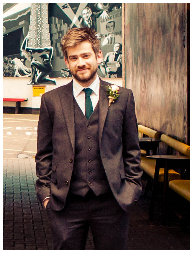 Mark McLaughlin   Mark worked in the group as a post-doctoral researcher from 2016-2017. He left the group to take up an independent research position at Manchester Metropolitan University:   https://mclaughlinresearchgroup.com/
