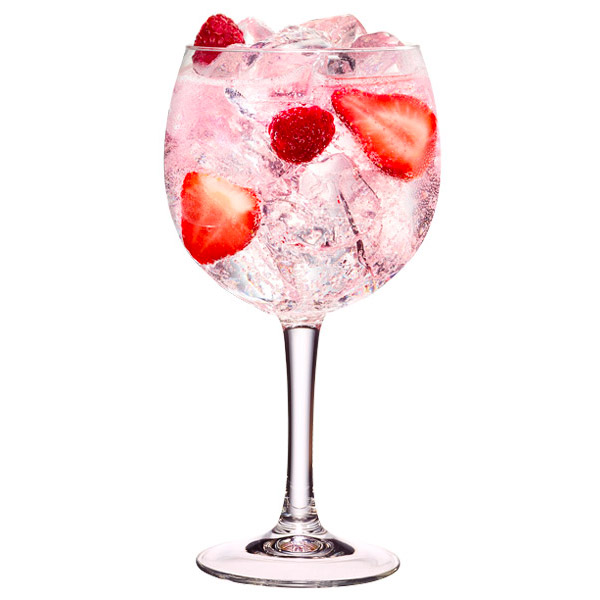 Gordon's-Pink-Gin-Spritz-Prosecco-Cocktail.jpg