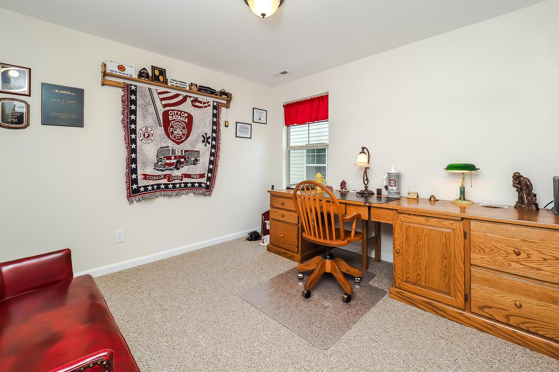 1004 San Antonio Blvd Durham-022-13-San Antonio Blvd17-MLS_Size.jpg
