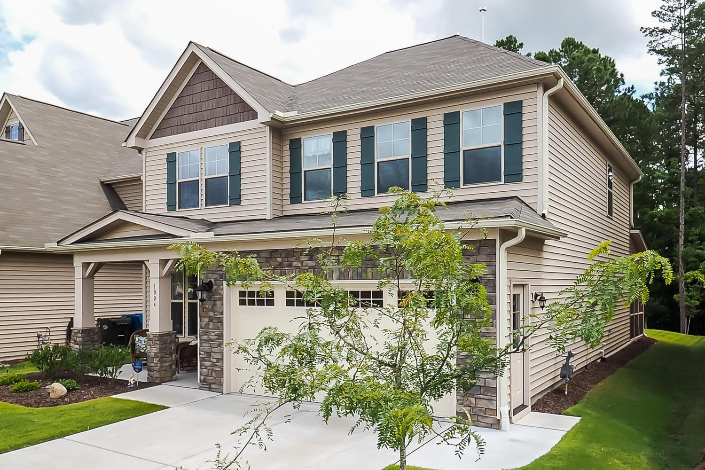 1004 San Antonio Blvd Durham-003-24-San Antonio Blvd29-MLS_Size.jpg