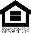 equalhousing_b&2.jpg