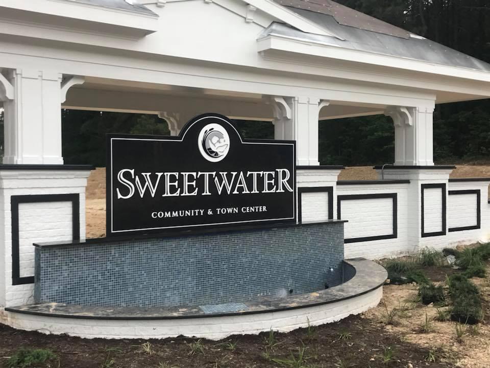 Sweetwater Apex.jpg