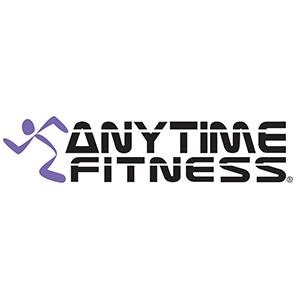 Anytime Fitness.jpg