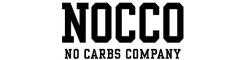 Nocco-Vending-Logo.png
