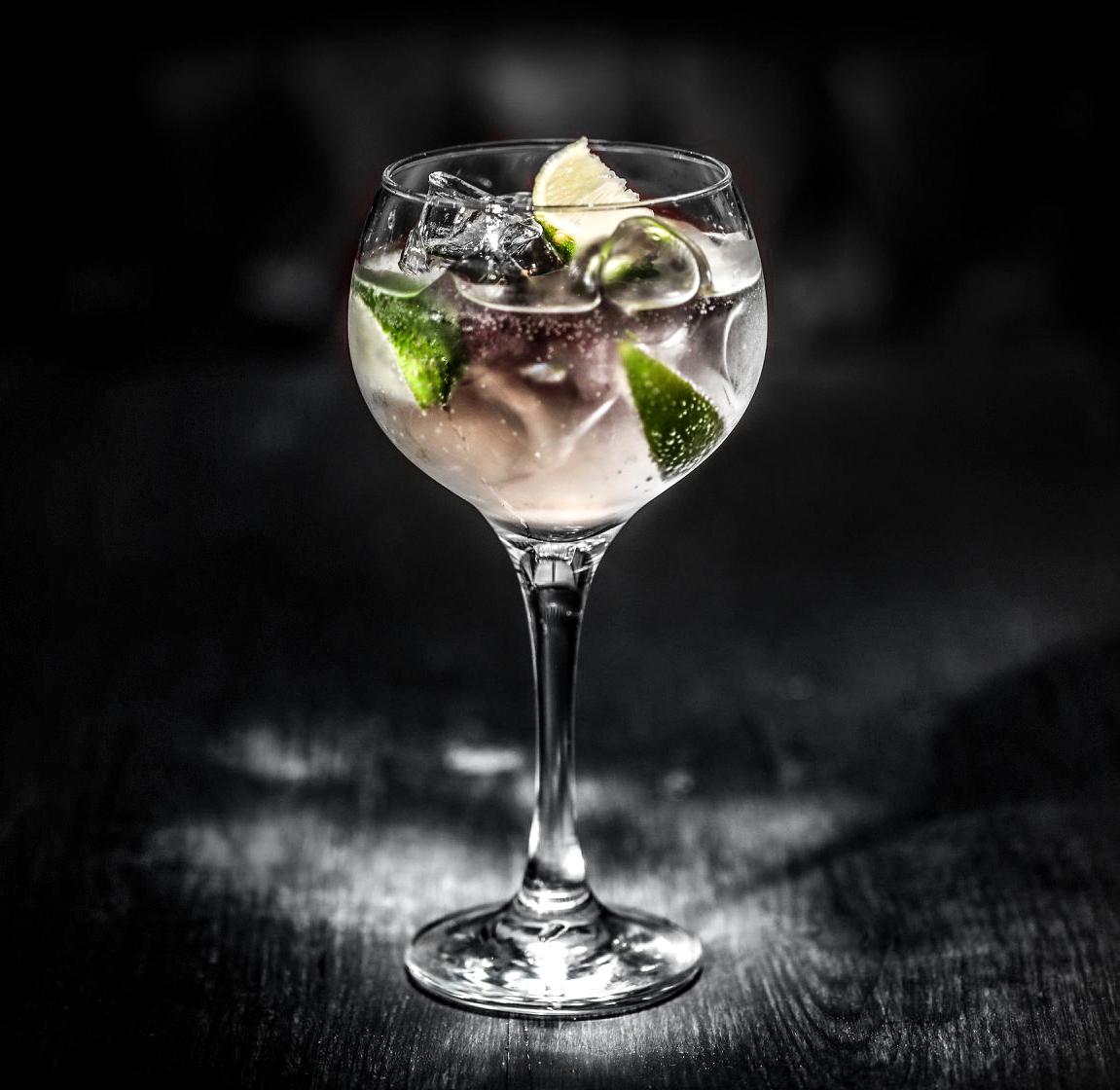 dante cocktail 2.jpg