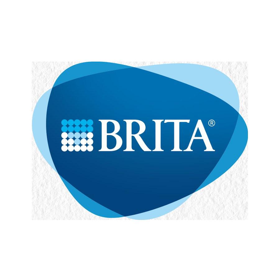 brita logo.png