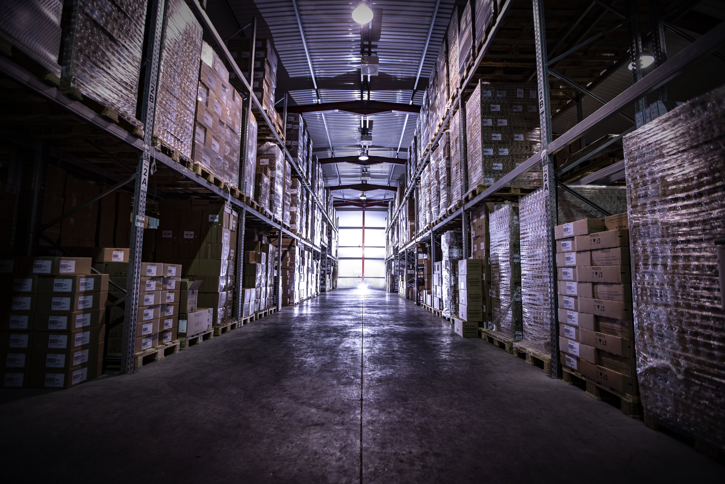 IMG_0075 Warehouse.jpg