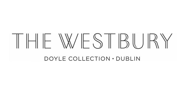Westburysite.png