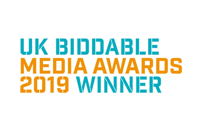 uk-biddable-media-awards-2019-winner.jpg