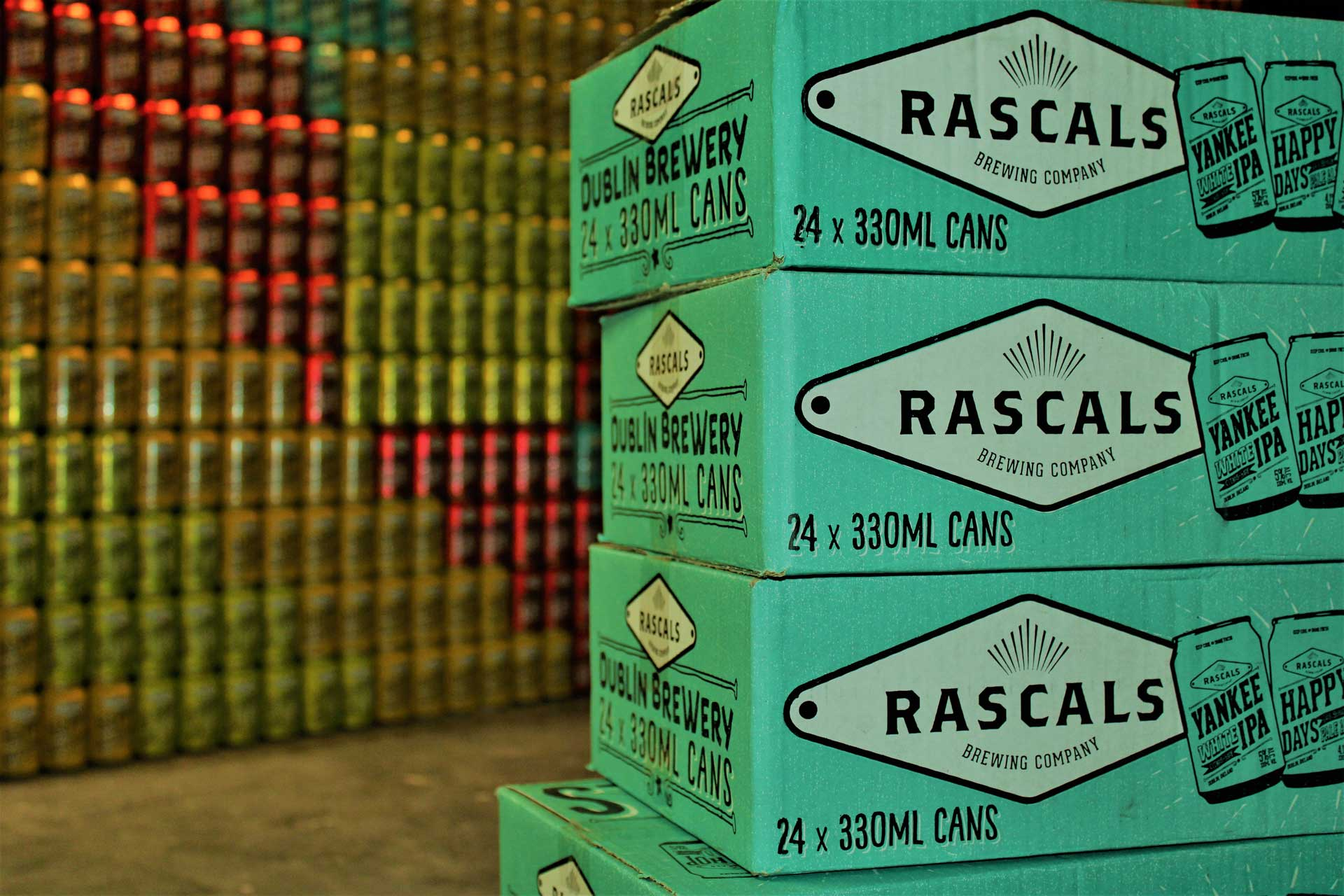 Rascals-Brewing-The-Brewery.jpg