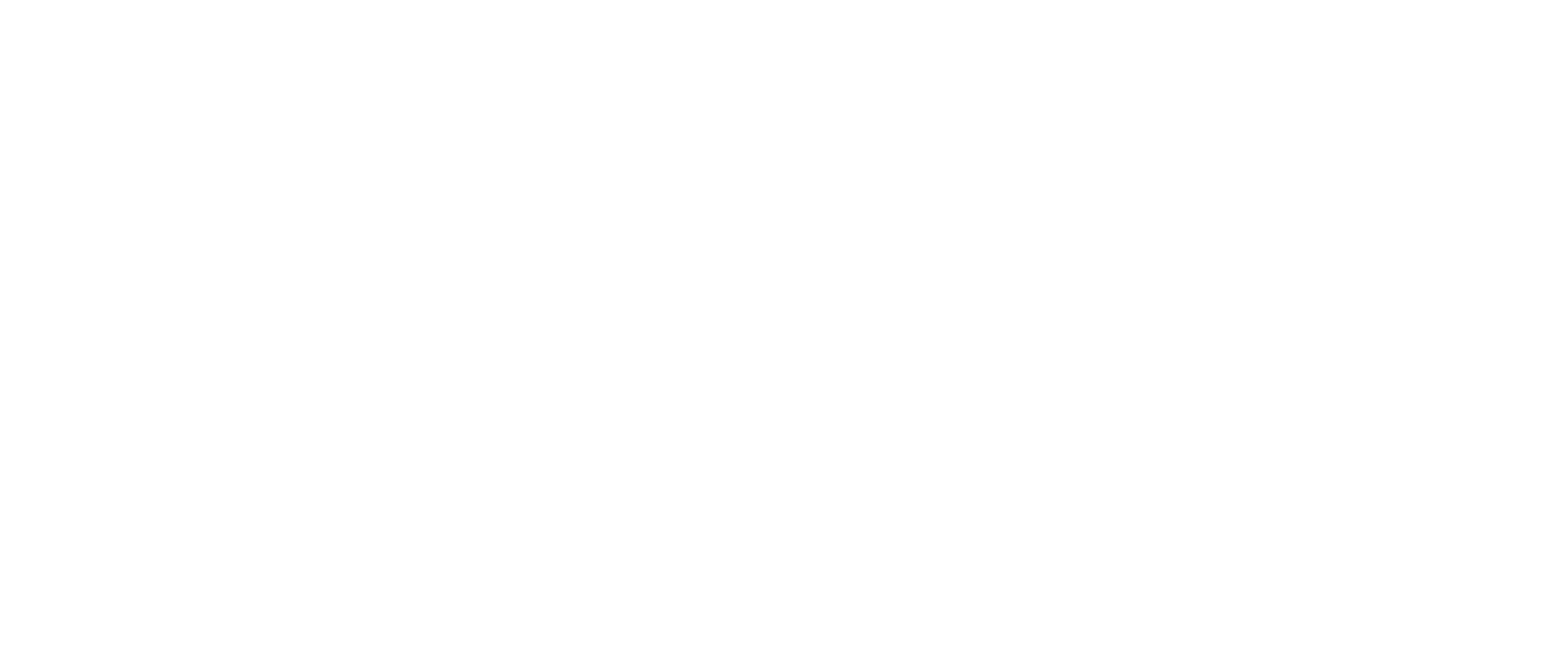 SOUND ON.png