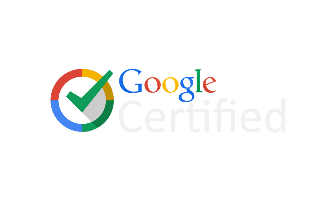 // GOOGLE ADS AND SEARCH ENGINE OPTIMISATION - Want to take out an ad campaign online or simply want to improve you position on Google and other search engines? As a Google Certified Agency we have all the tools and knowledge on hand to get your businesses name appearing in front of the people it needs to in the most cost effective way.