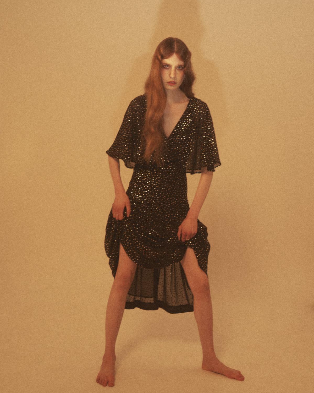 Kay x Hive Models