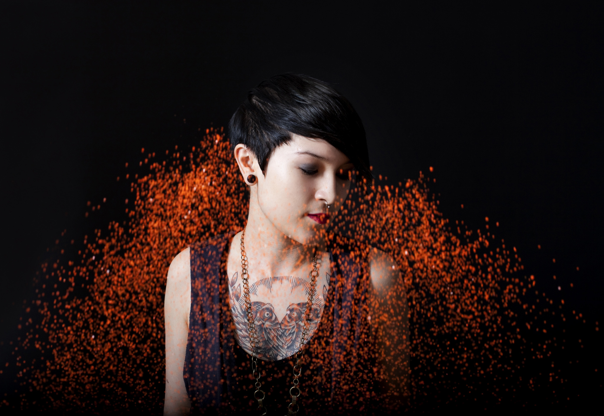 Maya Jane Coles / DJ Kicks