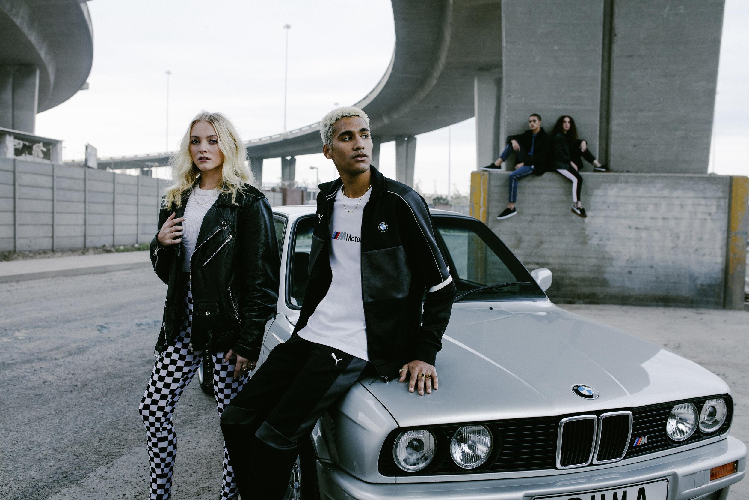19SS_xMS_BMW_Model-Product_T7-Track-Jacket_00057_RGB.jpg