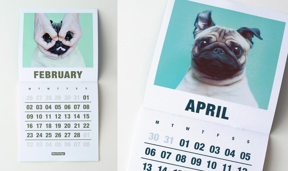 2015_dog_calendar_01.jpg