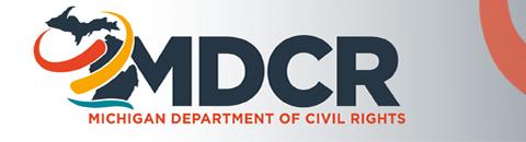 Michigan Department of Civil Rights