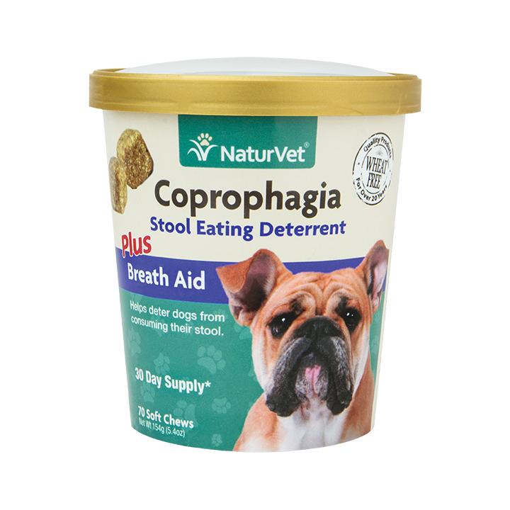 Coprophagia-Plus-Breath-Aid-SC-Cup-70ct_NV-03698-1.jpg