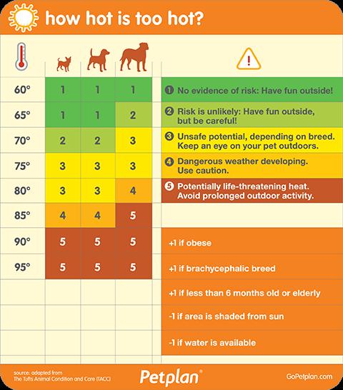 pet-heat-chart.png