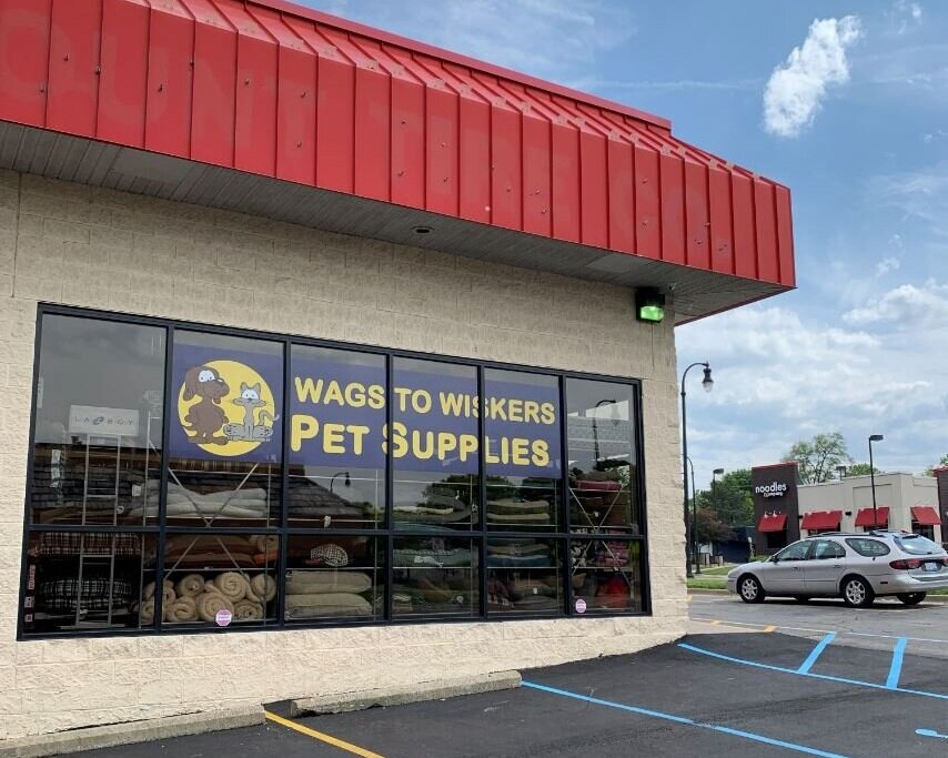 Ann+Arbor+Wags+to+Wiskers+Pet+Supplies.jpg