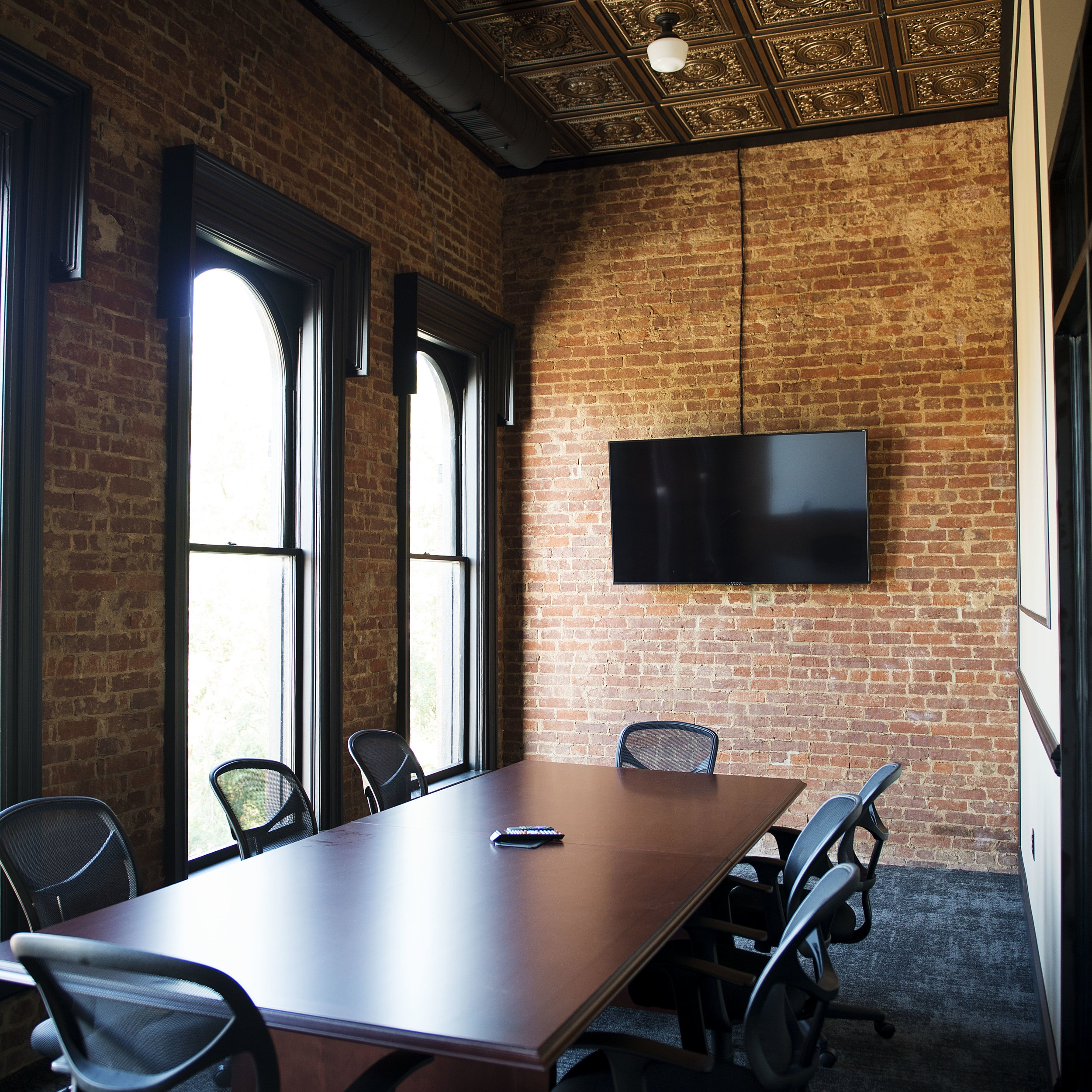 meeting space in marietta.jpg
