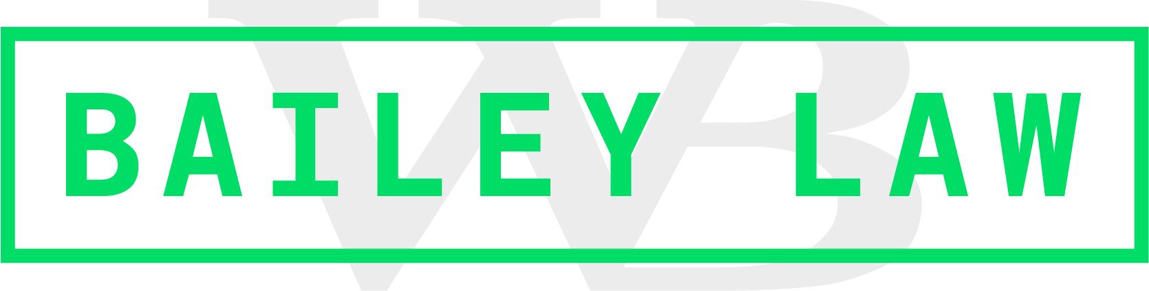 Bailey Law WB logo medium.jpg