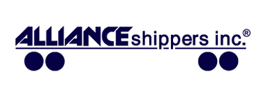 Alliance Shippers