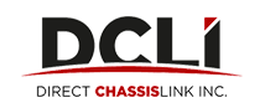 Direct ChassisLink Inc.