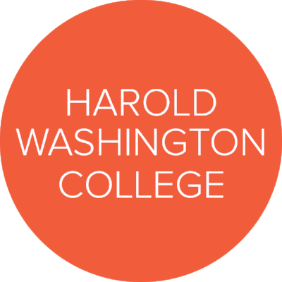 CityColleges-Bubbles_Harold-Washington.png