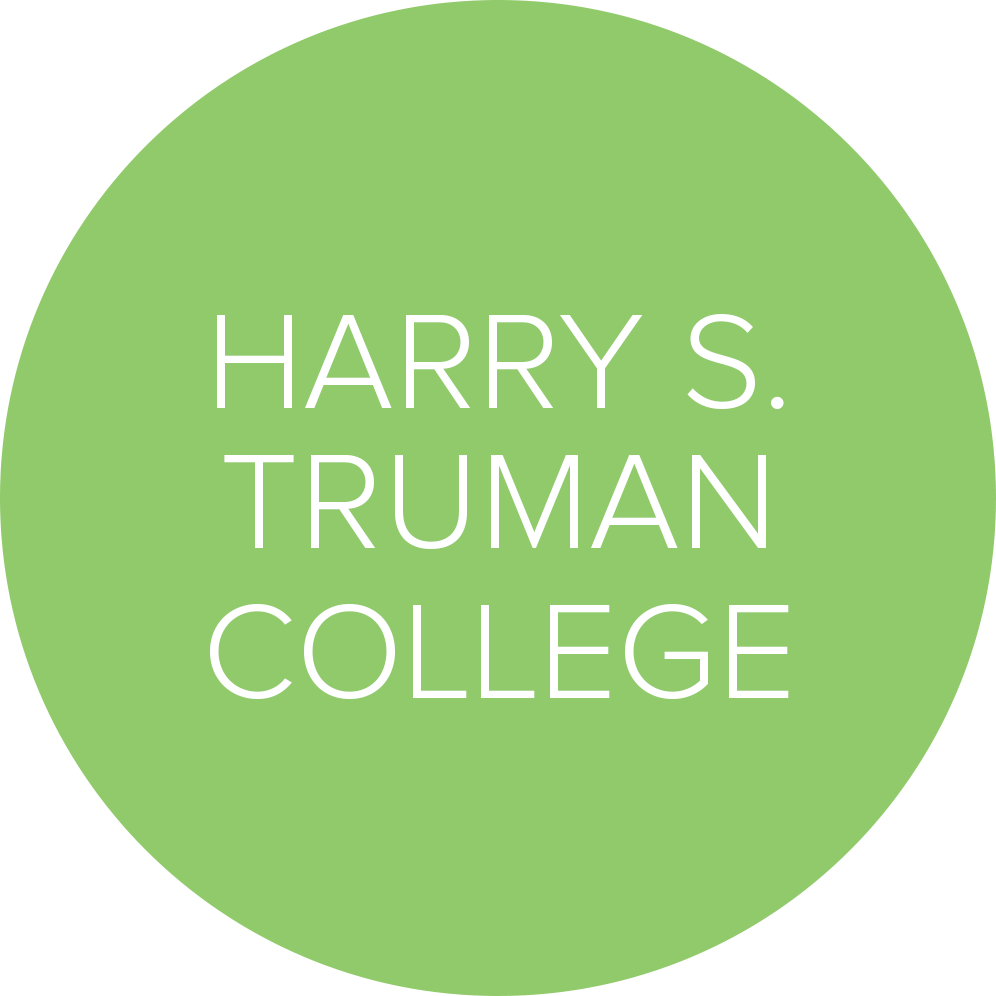 CityColleges-Bubbles_Harry-S-Truman.png