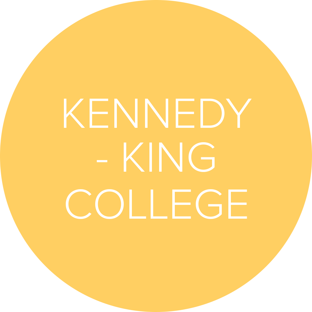 CityColleges-Bubbles_Kennedy-King.png