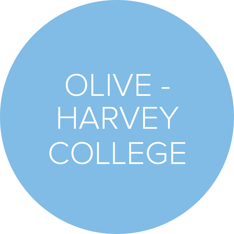 CityColleges-Bubbles_Olive-Harvey.png