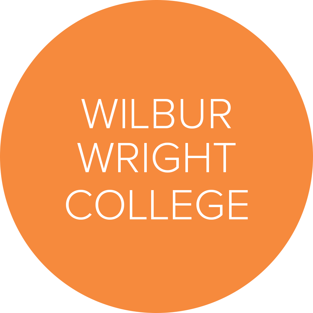 CityColleges-Bubbles_Wilber-Wright.png