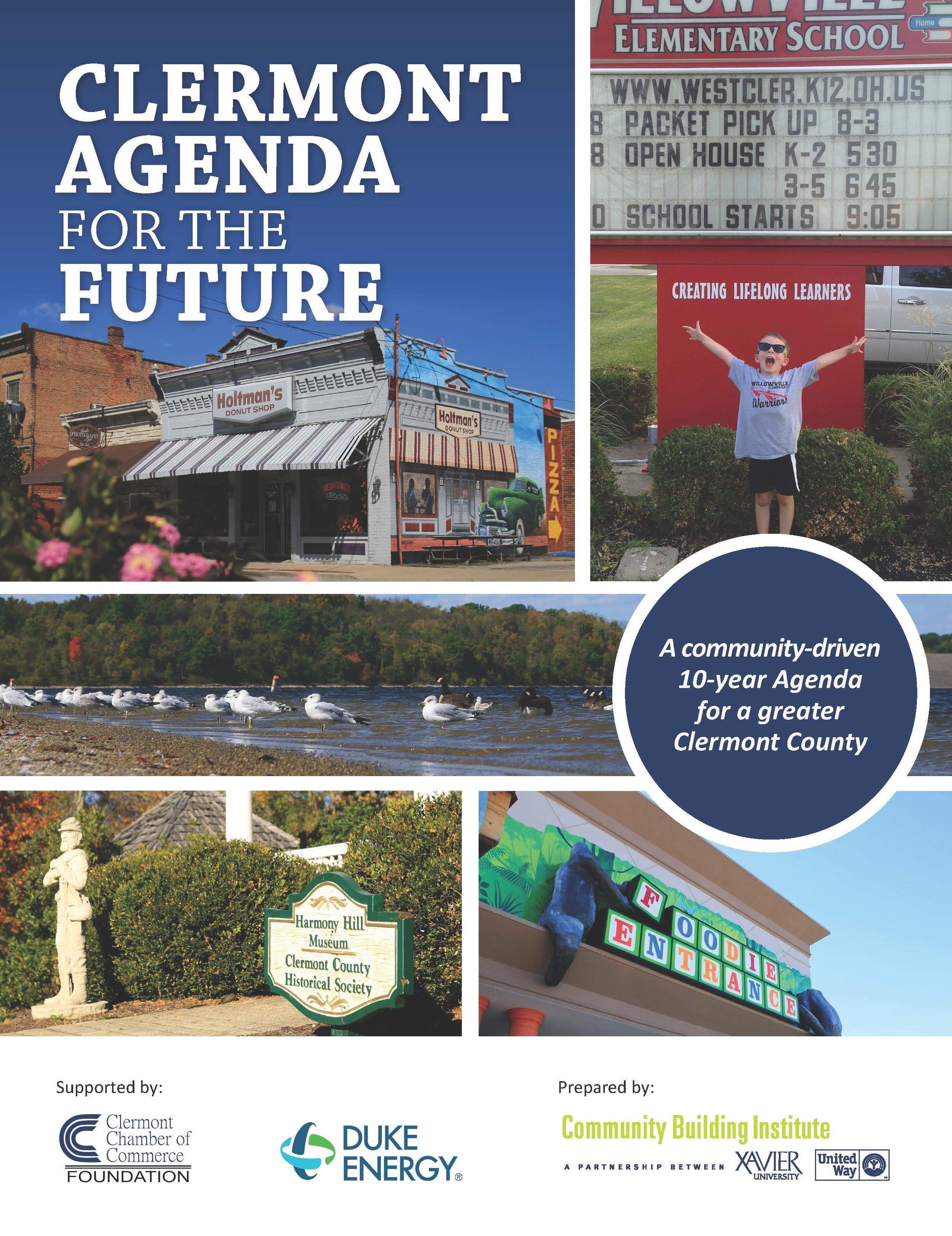 Clermont Agenda for the Future cover image_Page_1.jpg