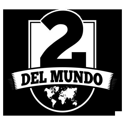 2-del-mundo.png