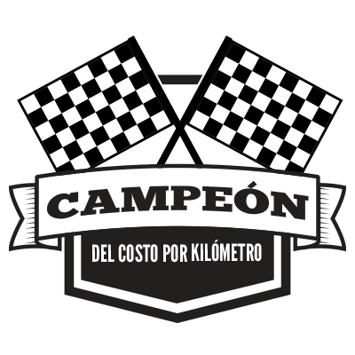 campeon-del-costo-x-km.png