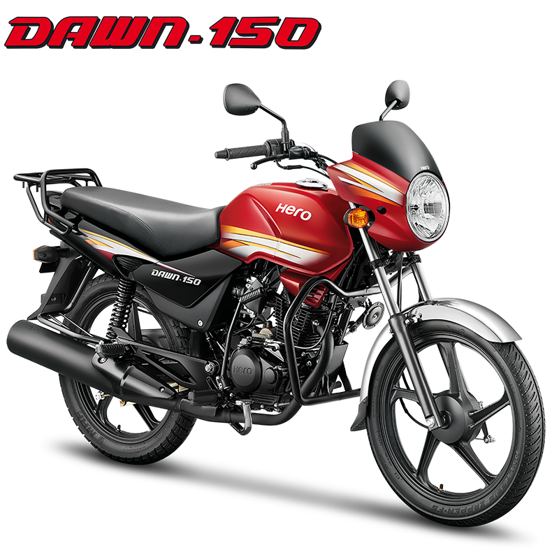 DAWN-150.png