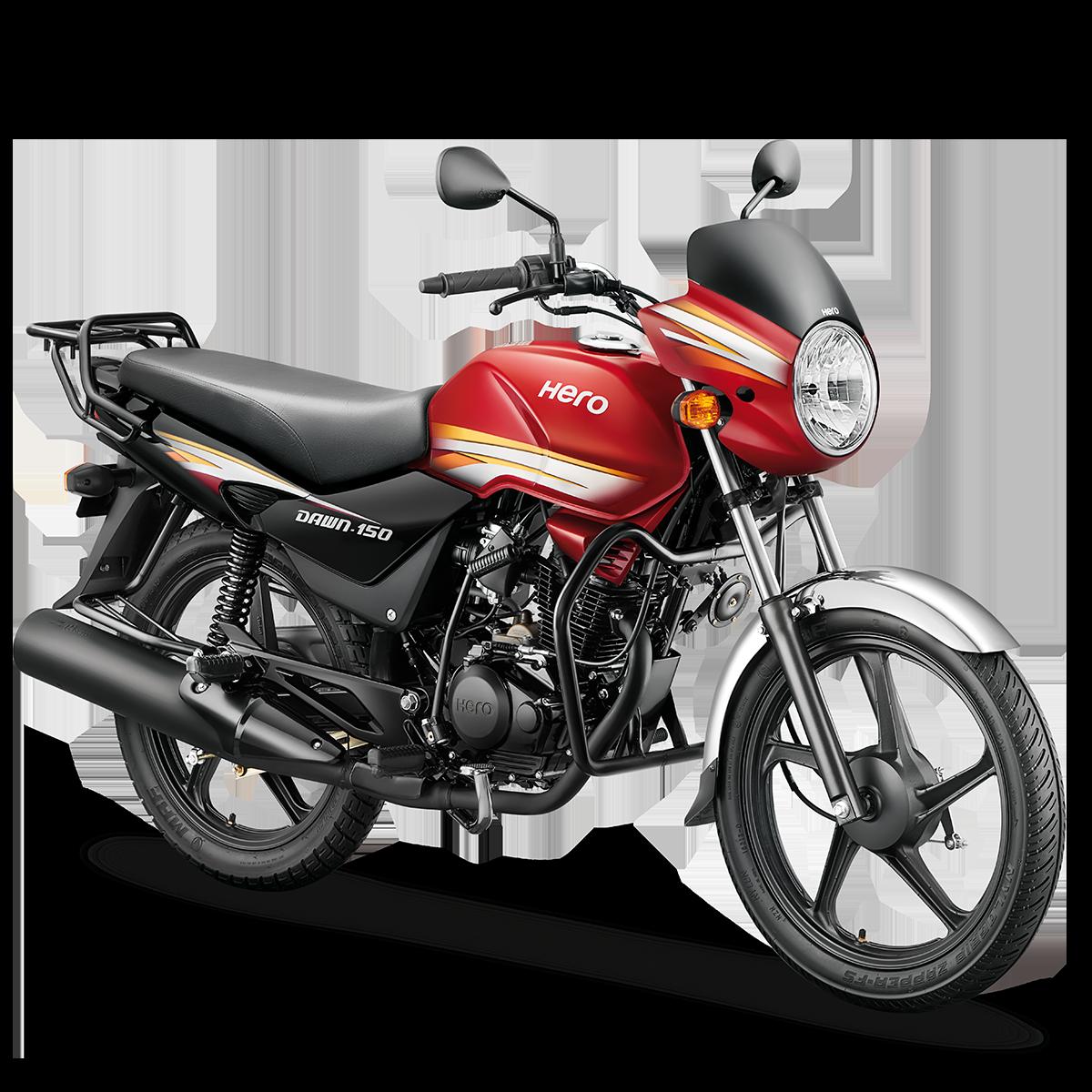 DAWN 150 - Motor: 150cc / Potencia: 13.4 bhpPrecio: $1,300.00